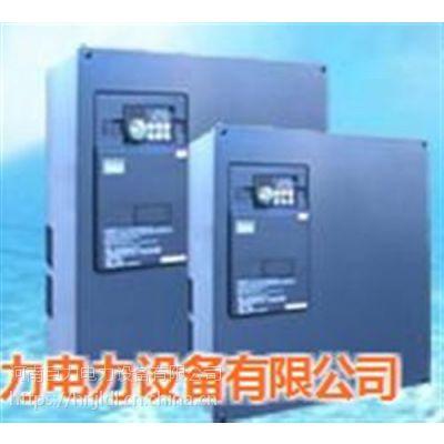 1.5KW三菱变频器、三菱变频器、河南巨力三菱变频器维修