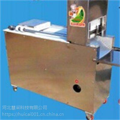 榆次SL-320商用冻肉切卷机LC-QRJ01电动台式商用切肉机的厂家