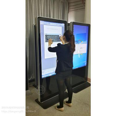 深圳多种智能电视机租赁
