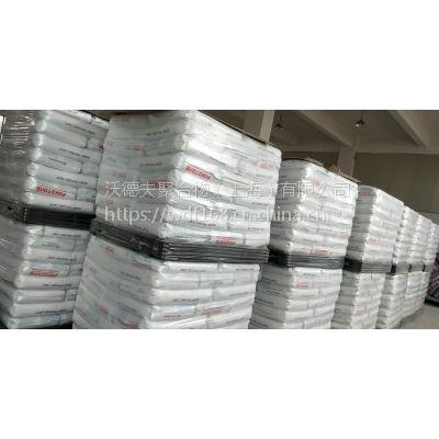 日本DIC PPS塑料原料 PPS FZ-1140 高强度、低气味 沃德夫