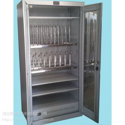 济源配电室智能恒温安全工具柜厂家直销
