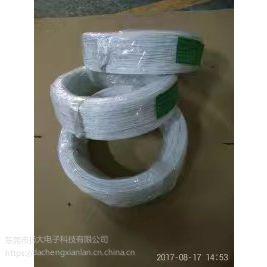 厂家热销UL3386辐照线无卤线镀锡铜丝18awg网上订购安全有保障