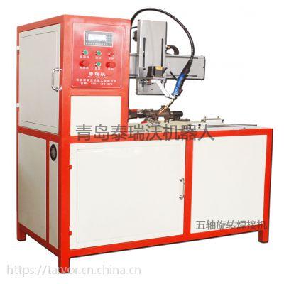 焊接设备 焊接自动化 二保焊自动焊 各种焊接设备 泰瑞沃自动焊 自动焊接机器 环缝焊接机 工业焊接机