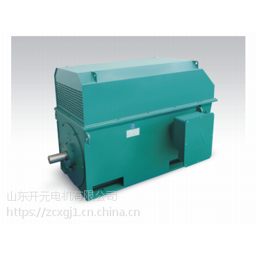 供应山东开元电机公司 三相异步电动IP23 6301-4高效节能电机028287