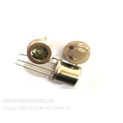 全新韩国GENICOM 进口-紫外线传感器-GUVV-T20GD-U