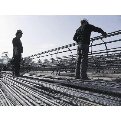 攀枝花螺纹钢供应商钢筋批发价格