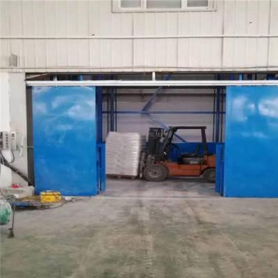 吉林哪有做导轨式升降货梯、液压货梯的生产厂家 坦诺机械