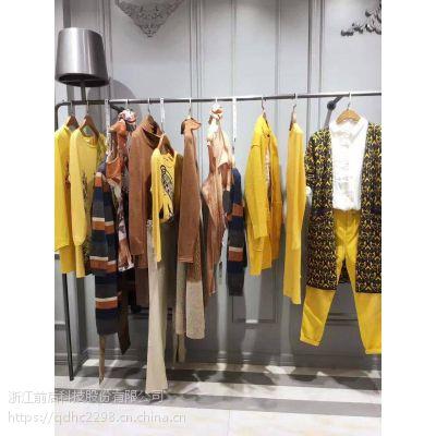 混批比例:连衣裙33% 风衣外套25% 上衣24% 裤裙18%