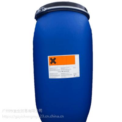 原装正品 德国科莱恩仲烷基磺酸钠sas60 厂家指定经销商