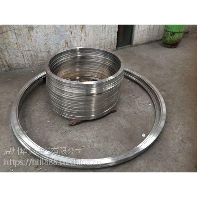厂家直销大直径管板、不锈钢板式平焊法兰