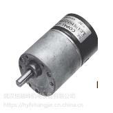 LC30G191C 1/30日本COPAl微型马达特惠销售中
