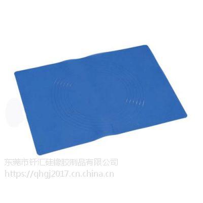 硅胶,钎汇,硅胶模具厂
