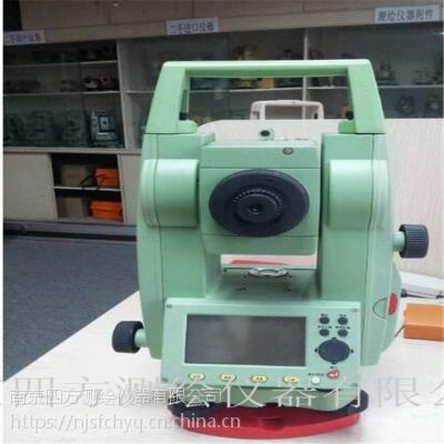 徕卡测量机器人TS15 -2秒全站仪徕卡全站仪