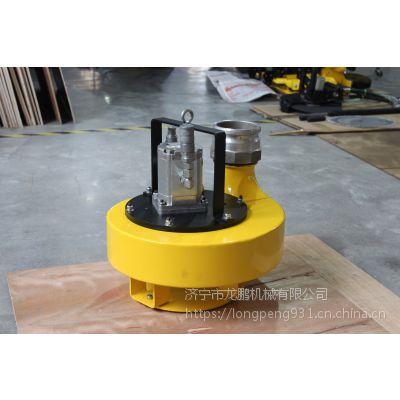 液压渣浆泵TP08 销售部