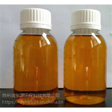 重金属捕捉剂厂家 天津脱硫废水处理 苏州有机硫tmt15效果