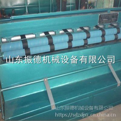振德 电动棉被引被机 九针型电动引被机价格