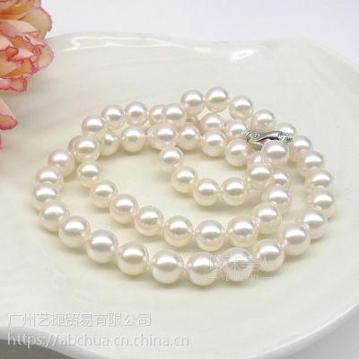 提供农村无押金的珍珠活外发加工