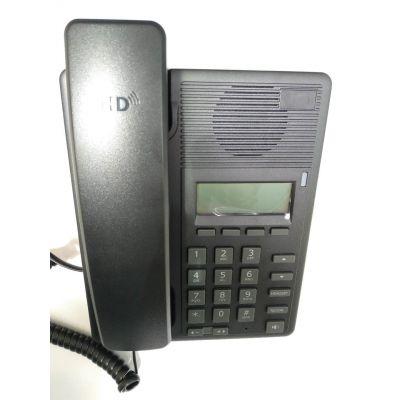 值班室桌面IP电话机 SIP网络电话