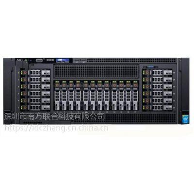 深圳服务器租用,全国服务器托管,专线接入,承接个性机柜定制