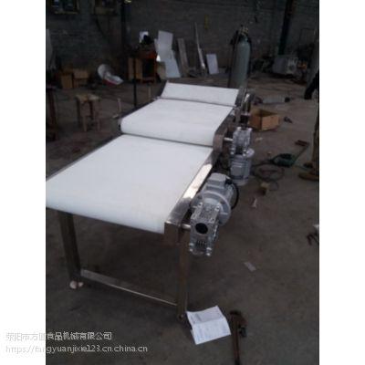 方圆600海带丝整平机生产厂家