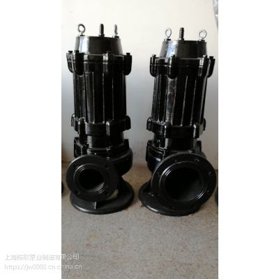 XBD系列单极消防设备XBD3.2/1.1-25L-125变频恒压给水成套设备