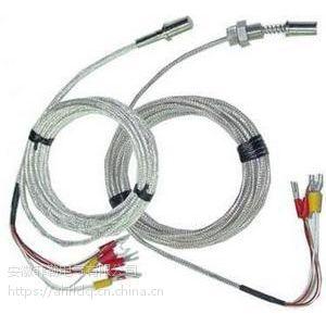 菲勒WZP-12端面热电阻厂家促销