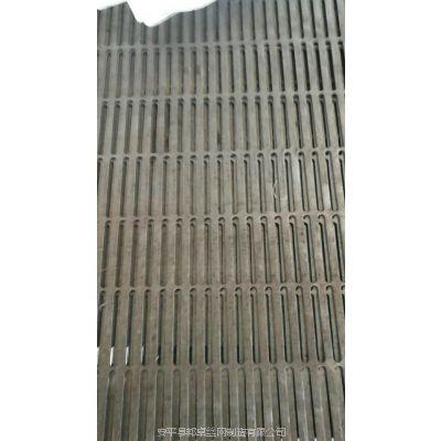 河北冲孔板厂家圆孔316不锈钢卷板冲孔网洞洞板打孔板