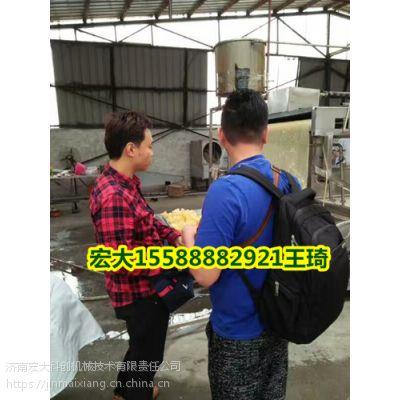 浙江双层腐竹油皮机械设备价格,20年专注设备品质