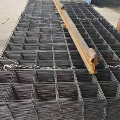 一诺东营Q235国标丝楼房采暖钢丝焊接网片-1×2米屋面混凝土地热电焊网-屋面防裂钢丝网行业领先品牌