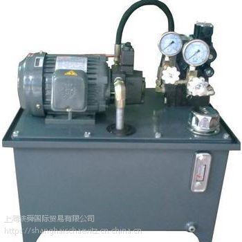 新品供应ALTOF液压马达