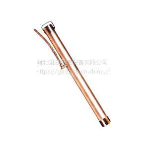 新疆电解离子接地极厂家 价格 型号 纯铜 镀铜 现货秒发 厂家直销