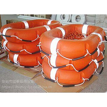供应救生浮救生设备救用品消防器材