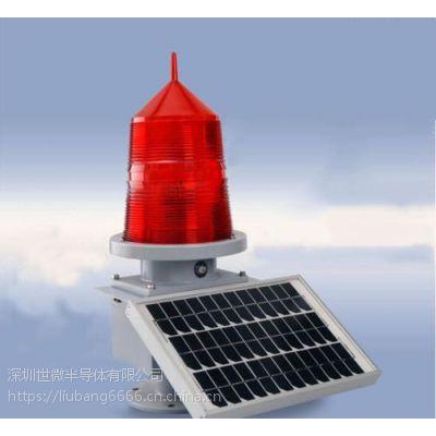 LED电源IC 稳压IC LED车灯驱动方案