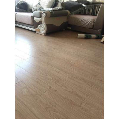 海南工程专用木地板圣象地板