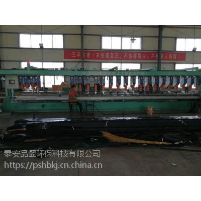 山东厂家生产稳固软地基用50-330HDPE土工格室