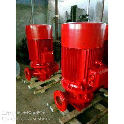 供应水泵房 消防泵 喷淋泵 管道泵 控制柜