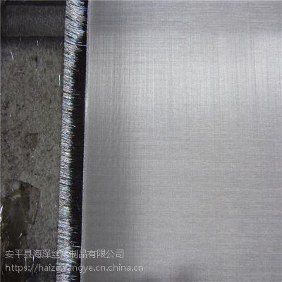 长期销售竹花编织不锈钢密纹网 反差编织不锈钢密纹网