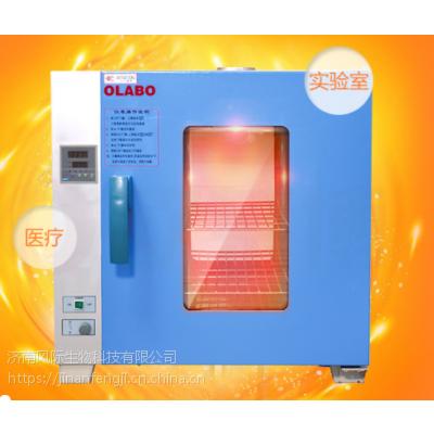 欧莱博电热干燥箱DHG-9140A厂家原厂直销
