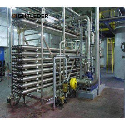 浓缩RO膜分离设备 膜分离实验设备 膜分离设备价格
