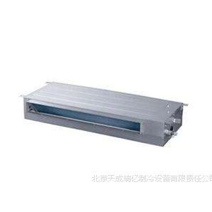 北京海尔空调超薄低静压风管机大1.5匹FRTSA45MXS