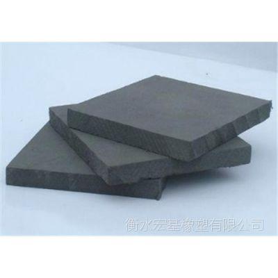 聚乙烯闭孔泡沫板批发价格A汉口聚乙烯闭孔泡沫板批发价格