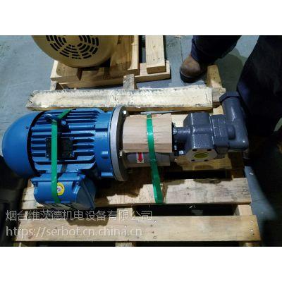 HYDAC液压产品