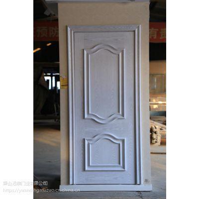 厂家生产柜类,学校教室门,家装用门