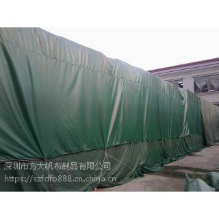 辽宁帆布厂,生产销售各种;PVC防雨篷布,防水布,PVC夹网布,盖货专用;质量好;单价低;抗拉力强,