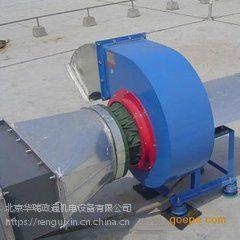 潞城维修风机,通州区专业风机电机维修门市部13683069398