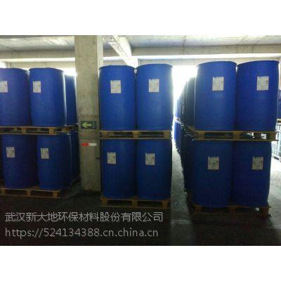 BIOBAN™ PH100陶氏苯氧乙醇