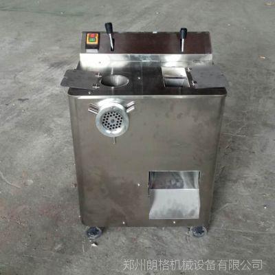 郑州哪卖绞肉机 多少钱一台