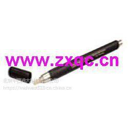 中西发烟笔 型号:BJR36Smoke pen220