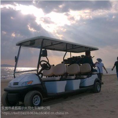直接供应卓越六座型号为A1S6 充电时间5-8小时的6人座高尔夫球车订购热线:13713578341