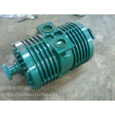 XD-240真空泵